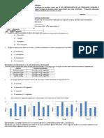 Evaluacion Estadistica II.doc Grado 6