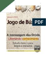 325936244-Jogo-de-Buzios-Nivel1.pdf