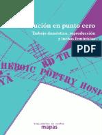 Revolucion en punto cero-TdS.pdf