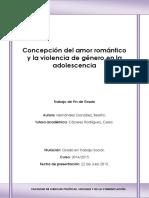 Concepcion del amor romantico y la violencia de genero en la adolescencia.pdf