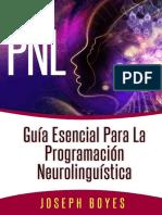 PNL - Guia esencial para la Pro - Joseph Boyes.pdf