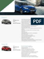 Focus_versiones.pdf
