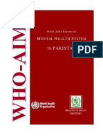 pakistan_who_aims_report.pdf