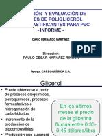 272641772 Esteres de Poliglicerol Usos en PVC