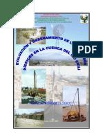ESTUDIO HIDROLOGICO DE CHILI.pdf