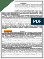 Istoric Biserica Mare FRANCEZA SPANIOLA 15