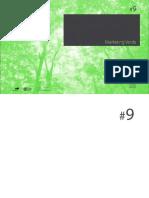 MarketingVerde.pdf