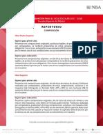 esm_composicion.pdf