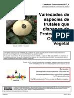 Llistatado Protecciones_TOV_2017_4
