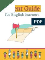 parent-guide-el-english