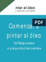 guiacomenzaroleo1.pdf