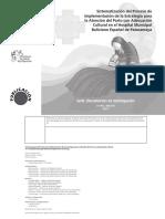 Sistematizacion_del_Proceso_de_Implement.pdf
