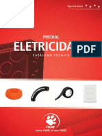 Tigre - Catálogo Técnico - Predial Eletricidade.pdf