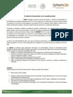 Diagrama-de-flujo-ECNT-niños-adultos-ENERO-29word-1.pdf