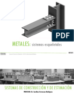 metalessistemasesqueletales-.pdf