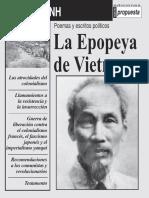 Ho Chi Minh - Poemas y escritos polticos 1929-1969.pdf