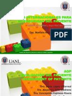 AOP (2).pdf