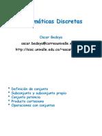 03-Conjuntos.pdf