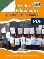 06_Ficha1_Actividades_El_derecho_a_la_Educacion.pdf