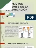 CONFLICTOS COMUNES DE LA COMUNICACIÓN.pptx