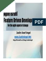 FeatureDrivenDevelopment_0.pdf