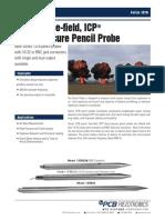 AD_137B23A-B_LOWRES.pdf
