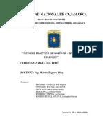 Informepractico Geologiadelperu 140507114621 Phpapp02
