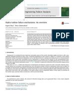 Erosión en turbinas  hidráulicas.pdf