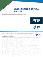 Artículos_prohibidos_para_equipaje_de_mano_en_vuelos_nacionales.pdf