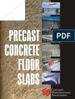 Precast concrete floor slabs by CMA.pdf