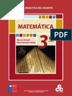 MATEMATICA DOCENTE pdf.pdf