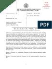 Panzarella v. Amazon.com, Inc. Appeals Board Opinion