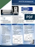 2012-7.pdf
