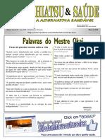 84 - Maio.pdf