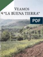Atlas - Veamos La Buena Tierra (Mapas Biblicos).pdf