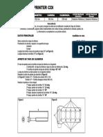 MERCEDES BENZ SPRINTER CDI.pdf