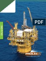 PROLECoil_gas.pdf