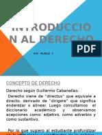 introduccionalderecho-110312210907-phpapp02