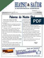 86 - Julho.pdf