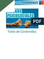 Contenido_Modulos_1-2-3-4