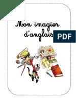 كتاب كلمات انقليزية.pdf