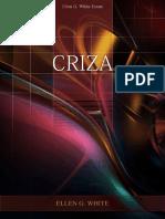 Criza.pdf