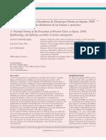 Ulceras por Presión.pdf