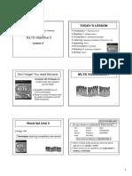 SLIDES_IELTS_Obj5_Lesson_3.pdf