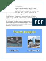3 PARTE TRTAMIENTOS BIOLOGICOS.docx