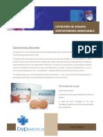 Catalogo de Iontoforesis.pdf