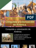 La Conquista y Colonizacindeamrica 150619014103 Lva1 App6891