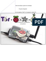 proyecto CPSRT.docx