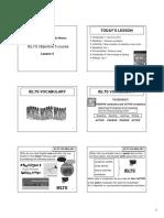 SLIDES_IELTS_Obj5_Lesson_4.pdf