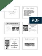 pdf_IELTS_Obj_Lesson_1.pdf